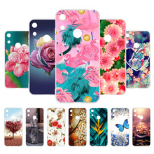 Phone Case For Huawei Honor 8A Case Cover Silicone Soft TPU Coque For Fundas Huawei Nova 5 5i Pro Cover Case on Honor 8A Bumper for huawei honor 8a pro case flip wallet business leather coque phone case for honor 8a pro jat l41 cover fundas accessories