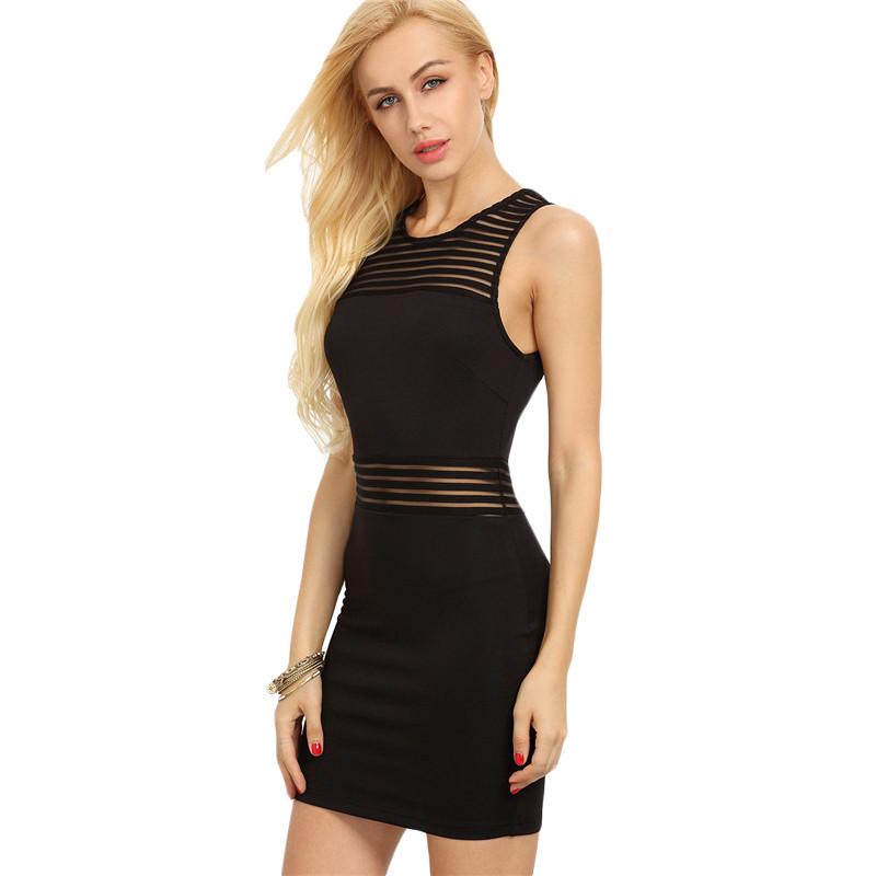 dress160606519   (5)