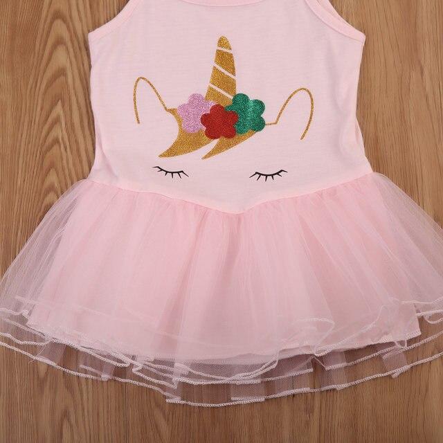 Tienda Online Chicas lindas Unicornio Partido Prom de La Boda de ...