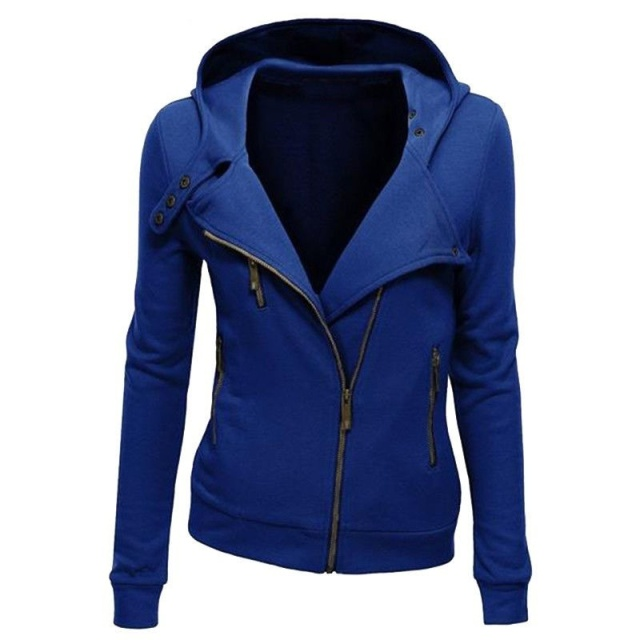 https://ae01.alicdn.com/kf/HTB1p19aXpzsK1Rjy1Xbq6xOaFXat/LITTHING-Spring-Zipper-Warm-Fashion-Hoodies-Women-Long-Sleeve-Hoodies-Jackets-Hoody-Jumper-Overcoat-Outwear-Female.jpg_640x640.jpg
