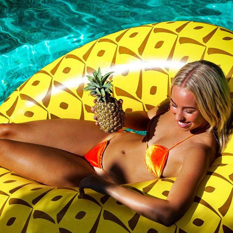 Pik Up Bikini Braziliya 2017 Sexy Halter Mini Bra üzgüçülük - İdman geyimləri və aksesuarları - Fotoqrafiya 4