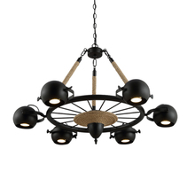Großhandel lamp rope Gallery - Billig kaufen lamp rope Partien bei ...