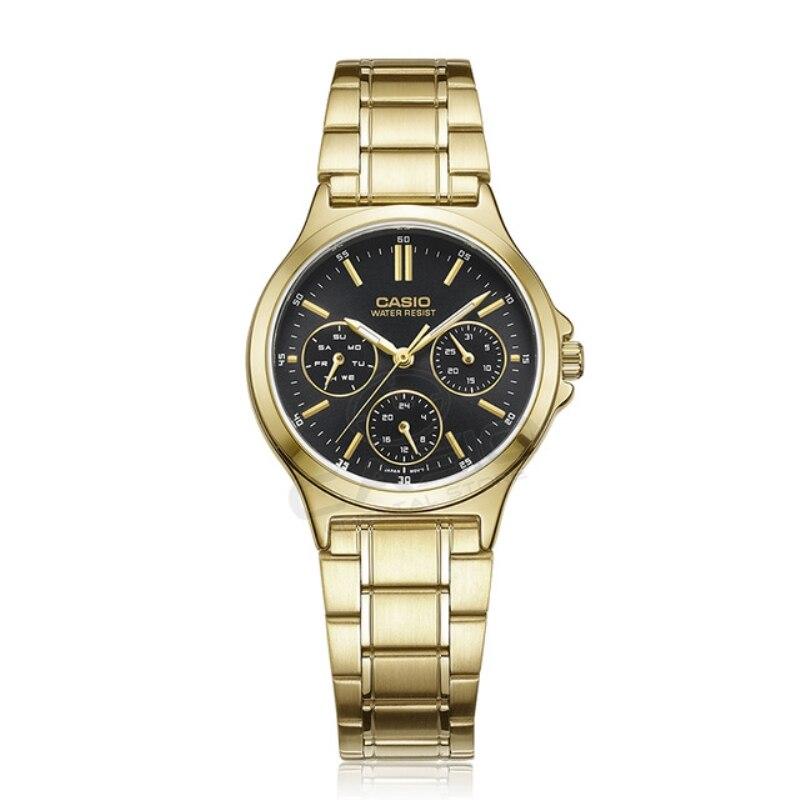 Casio-Brand-High-quality-Quartz-watches-Stainless-Steel-Wristwatches-Fashion-Women-Watch-Ladies-Wrist-casual-watch.jpg_640x640_