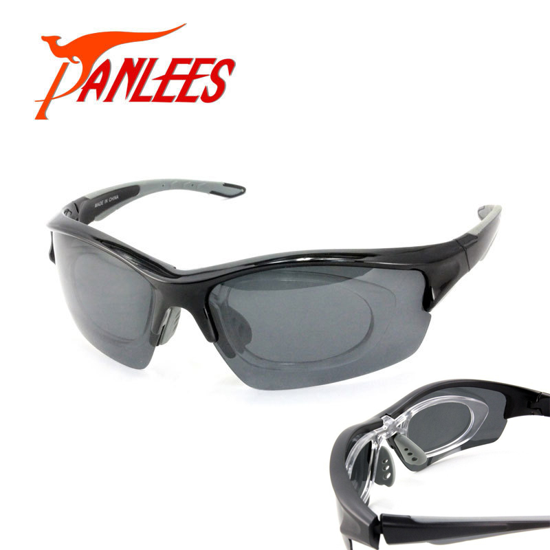 Brand Warranty! Prescription Sports Glasses Polarized ...