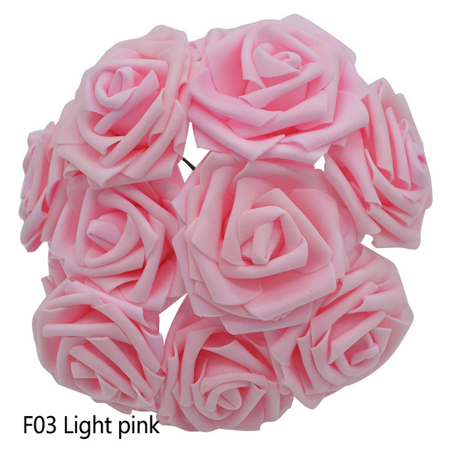 F03light pink