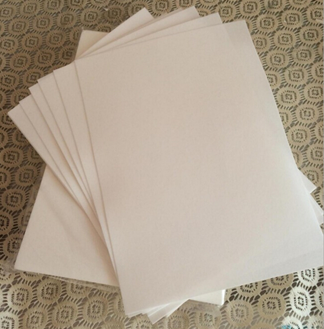 wedding cake transfer sheets aliexpress buy dhl diy a4 25pcs lot thick blank 26694