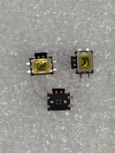 Jxejxo 10xรถวิทยุอุปกรณ์เสริม4ฟุตปตท.เปิดตัวปุ่มสวิทช์กุญแจสำหรับmotorola gp88s gp3688 gp328plus xts2500 cp040 gp3188