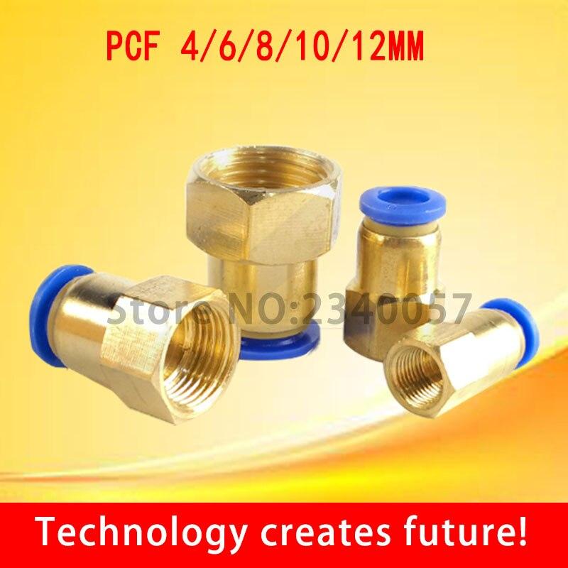 PCF 1