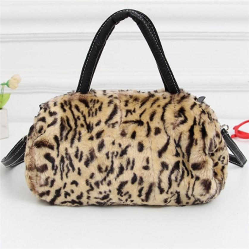Women Shoulder Bag Satchel Crossbody Tote Handbag Purse Messenger Bags Handbags Women Famous Brands Fur Small Bags For Women#xqx yingpei women handbags famous brands women bags purse messenger shoulder bag high quality handbag ladies feminina luxury pouch