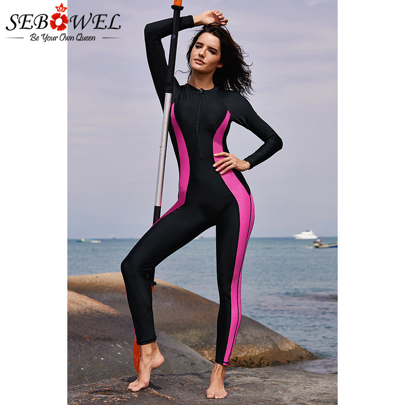 Better-Hourglass-Accent-Zip-Front-Wetsuit-LC410892-6-3