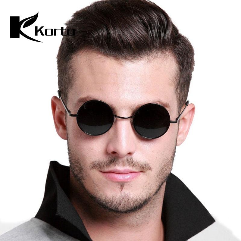 últimos lanzamientos nueva llegada descubre las últimas tendencias € 3.6 15% de DESCUENTO|John Lennon polarizado Hippie Vintage gafas de sol  para fiesta Rave gafas de sol redondas hombres círculo lentes Hip Hop  Funnny ...