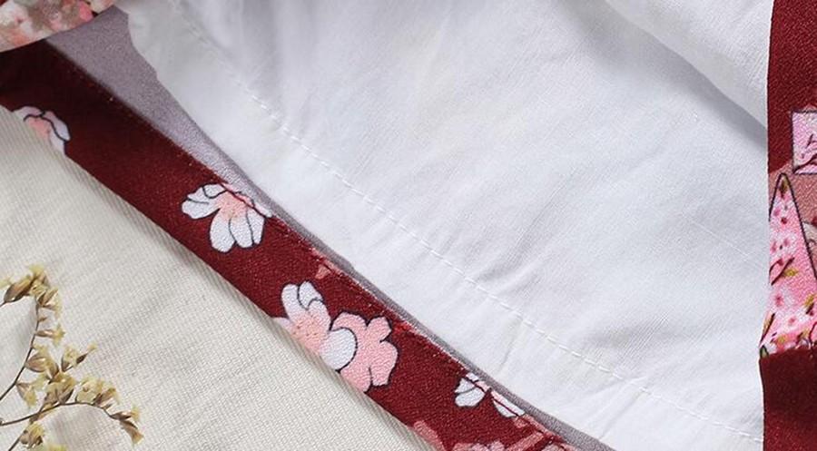 Japanese Shorts (9)