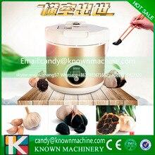 Black Garlic Fermenting Machine 5L
