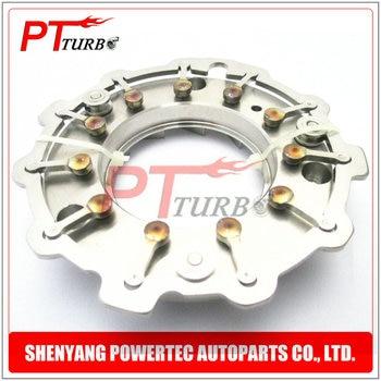 Turbocharger VNT Ring GT1749V nozzle ring 724930 / 721164 / 713673 / 454232 / 717858 / 720855 for Audi Seat VW Skoda Ford Toyota