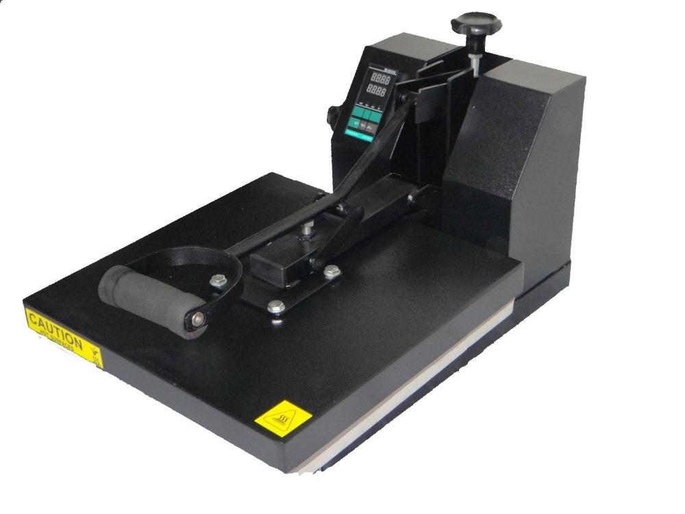 JAP stock 110V Heat Press Transfer Machine Tshirt Stamping 38*38 Swaying Away Heat Press Machine Shaking Head Heat Transfer 1pc 6in1 30 38cm t shirt swing away heat press machine shaking head heat transfer sublimation machine