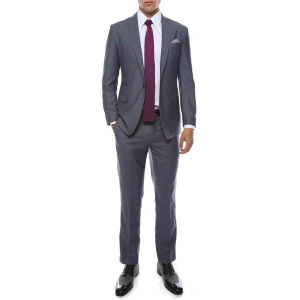 milano-mens-grey-slim-fit-groom-tuxedos-2016-new-groomsmen-mens-wedding-prom-suits-custom-made-(jacket+pants+tie+vest)-custom-made