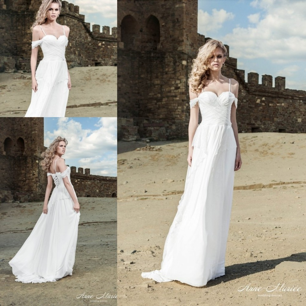 casual vintage beach wedding dresses beachy wedding dresses Vintage Beach Wedding Dress Vows Sample