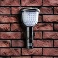 Новая Камера Солнечная DVR Безопасности с ПИР Обнаружения Движения Видео с 4 ГБ Карта Micro Sd для вашего дома безопасности дома