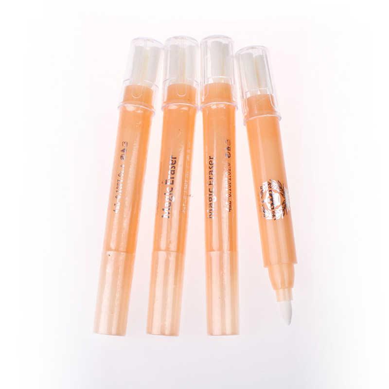 5 шт. Новый хирургический маркер для кожи, набор инструментов для позиционирования, удалитель, Волшебная кисть для бровей, тату, пирсинг, Перманентный макияж tebori