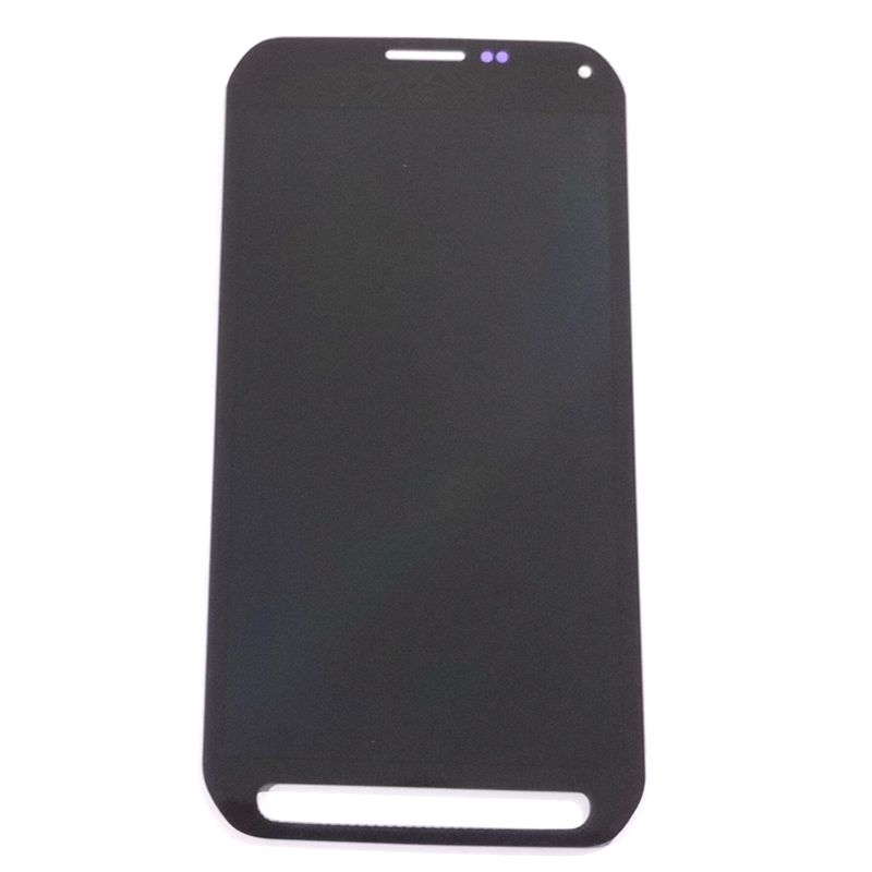 Amoled For Samsung Galaxy S5 Active <font><b>G870</b></font> LCD Display+Touch Glass Digitizer Screen Full Replacement Parts <font><b>g870</b></font> lcd image