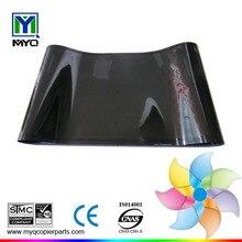 Für Ricoh mpc 6001/7500 C7501 C6501 C6000 Original teardown transferband Verschiffen