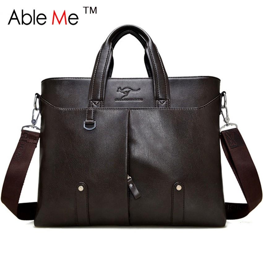 briefcase07