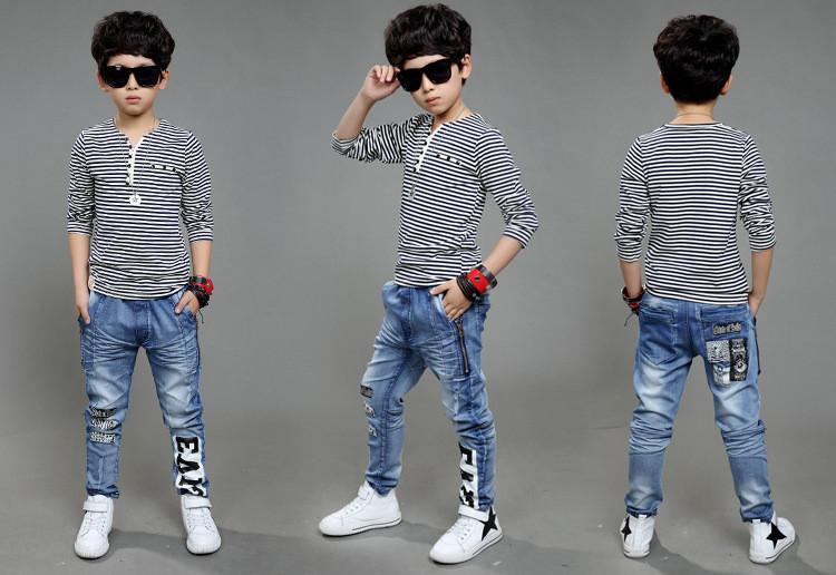 kids shirt07