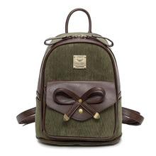 2016new Women Backpack Waterproof Nylon Colors Ladies Women'sbackpacks Female Casual Travel Shoulder Bags Mochila Feminina New