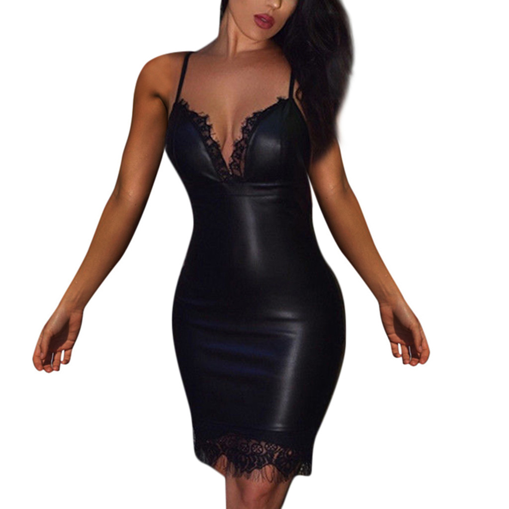Long sleeve bodycon maxi dress