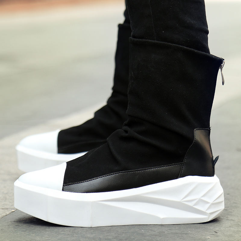 Online Buy Wholesale y3 shoes from China y3 shoes Wholesalers | Aliexpress.com