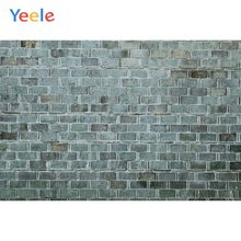 Yeele Potocall Decor Fade Old Bricks Wall Grunge Photography Backdrops Personalized Photographic Backgrounds For Photo Studio