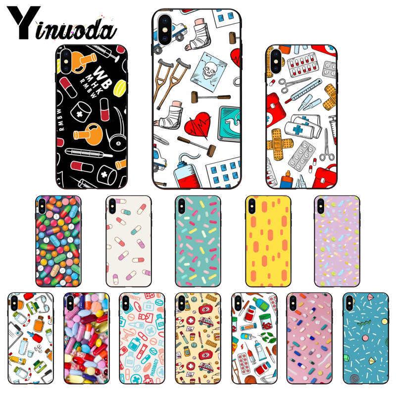 Funda iPhone 5 5s Acrilico Colores A Eleccion Tienda Banana
