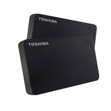 Toshiba HDD External Hard Drive Hard Disk External HD HDD 500GB 1TB 2TB 4TB Laptop Portable Hard Drive HD HDD 500 GB 1 TB 2 TB tanie tanio Zewnętrznych 5400 obr hdd 2 5 Inch 2 5 w ZŁĄCZE USB 3 0 Serwer Desktop monitoring laptop Stock Brak 2015 6 GB s