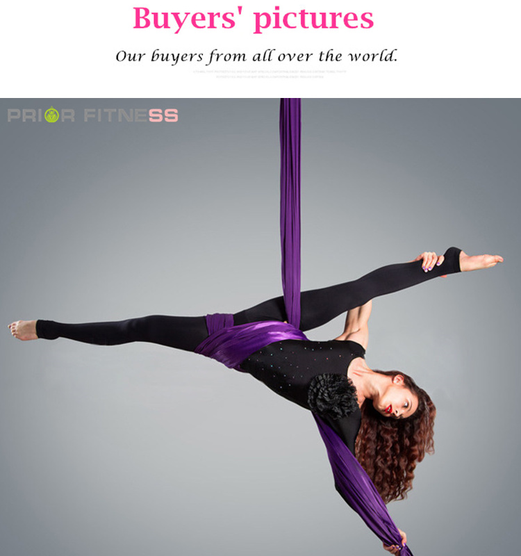 prior fitness aerial silks (8)