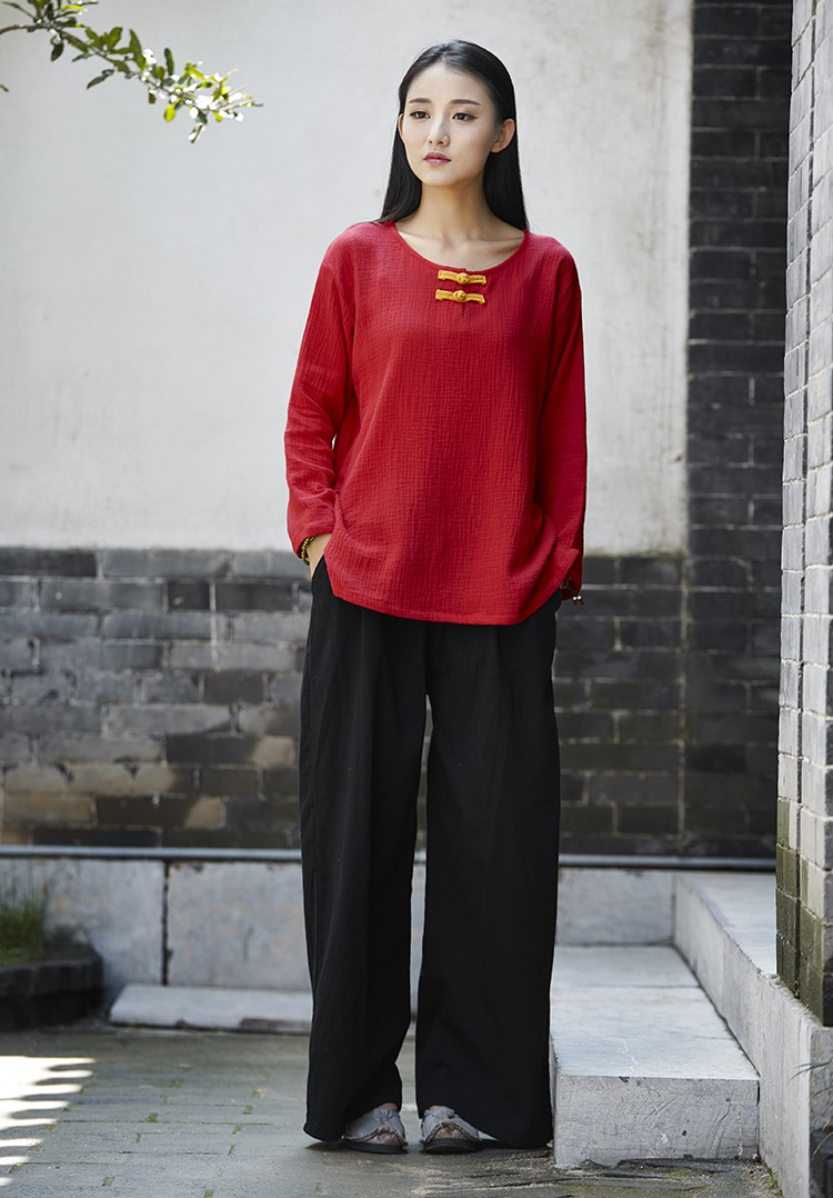 B142-9_blouse