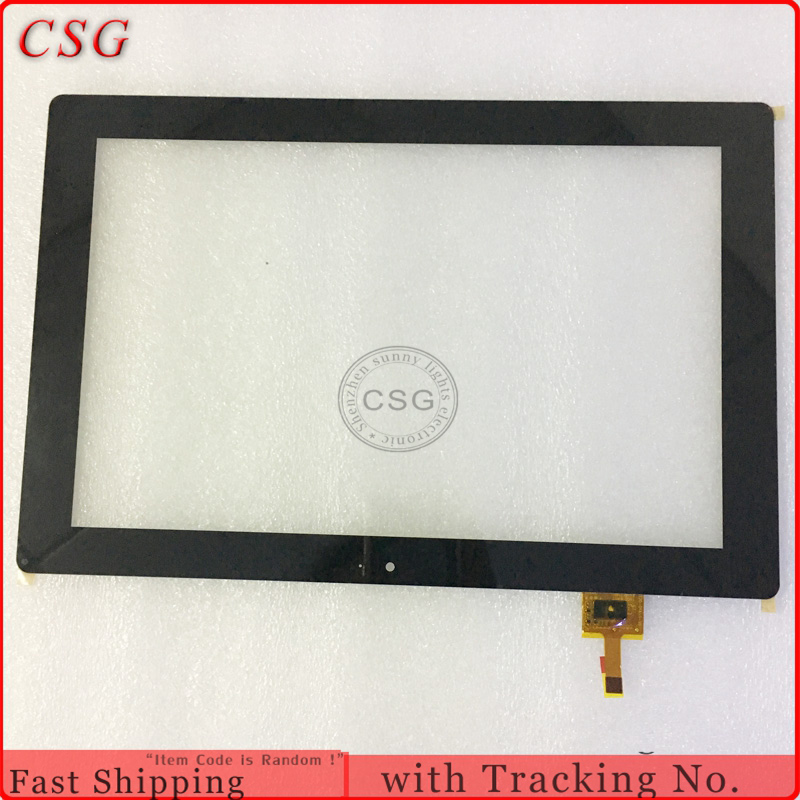 A+ 10.1'' NEW Touch Screen For tablet pc DEXP Ursus 10W2 3G DANEW i1013 Voyager touch screen glass sensor new for 10 1 dexp ursus 10w2 3g windows 8 1 tablet capacitive touch screen panel digitizer glass sensor free shipping