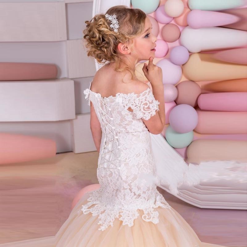 Party 2019 Birthday Dress