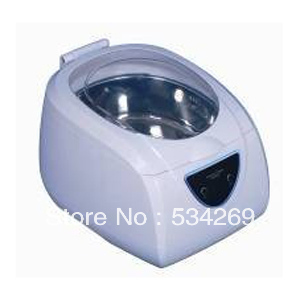 750ml Plastic CD, DVD, VCD Ultrasonic Cleaner щипцы кулинарные erringen f989с