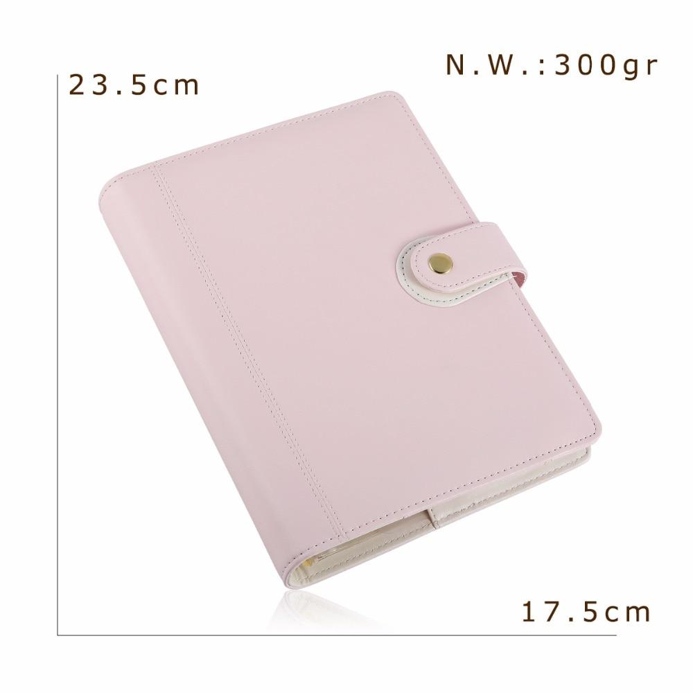 Cheap Cadernos