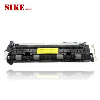 Fuser Unit Assy For Samsung SCX-3200 SCX-3201 SCX-3205 SCX-3206 SCX-3208 3200 3201 3205 Fuser Assembly JC91-00991A JC91-00991B