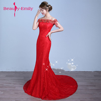 Exquisite Appliques spring and summer bridal dresses embroidered lace on net wedding gown red white bride wedding dresses