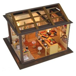DIY-Sushi-Bar-Store-Shop-House-X-mas-Gift-Minni-Wooden-Dollhouse-Kit-With-Light.jpg_640x640