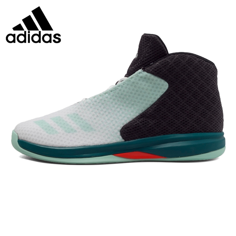 adidas basketball shoes 2016. aliexpress.com : buy original new arrival adidas court fury men\u0027s basketball shoes sneakers from reliable suppliers on best sports 2016