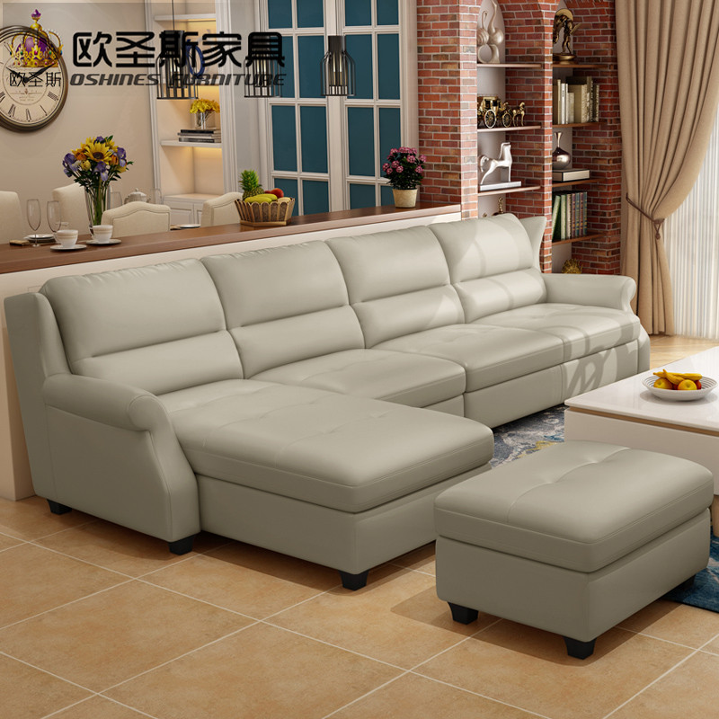 Pictures Of American Victorian Style Sectional Heated Mini Leather Sofa Set  Designs For Restaurant Restaurant Leather Sofa F82 In Living Room Sofas  From ...