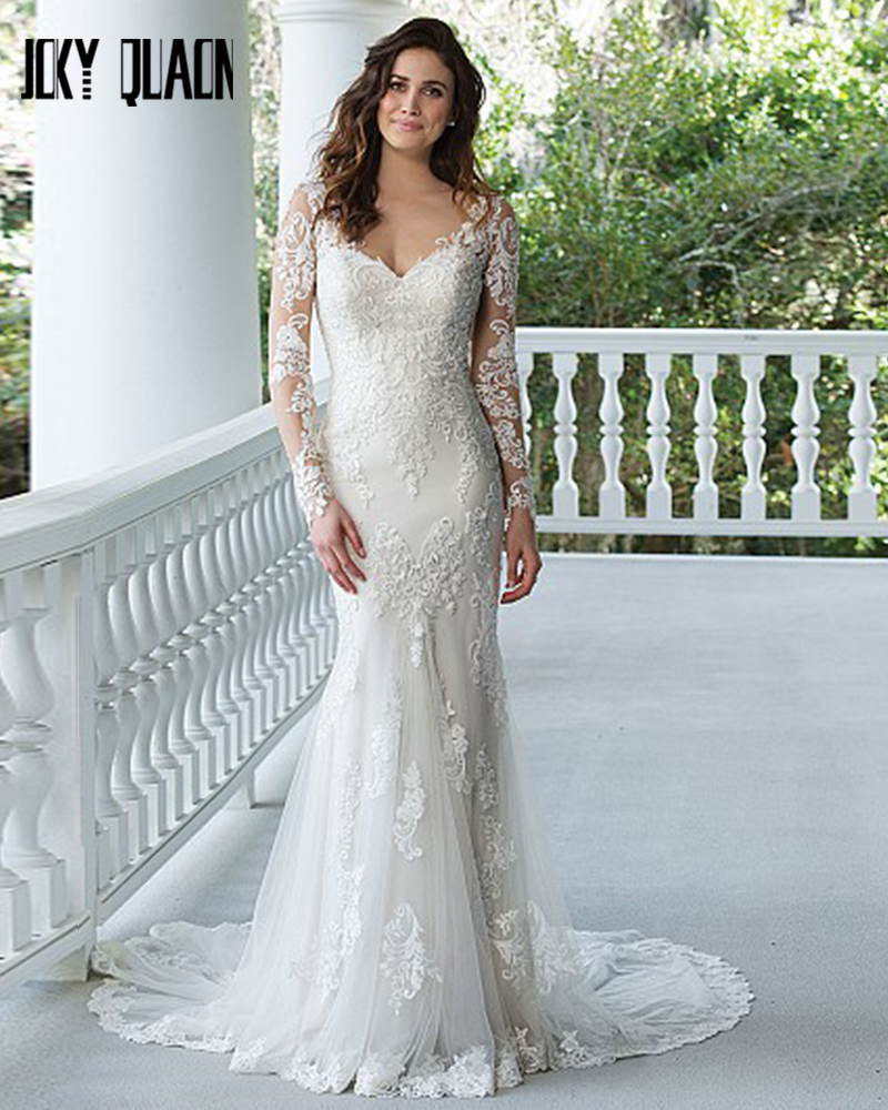 Contemporary Wedding Gown In China Motif - All Wedding Dresses ...