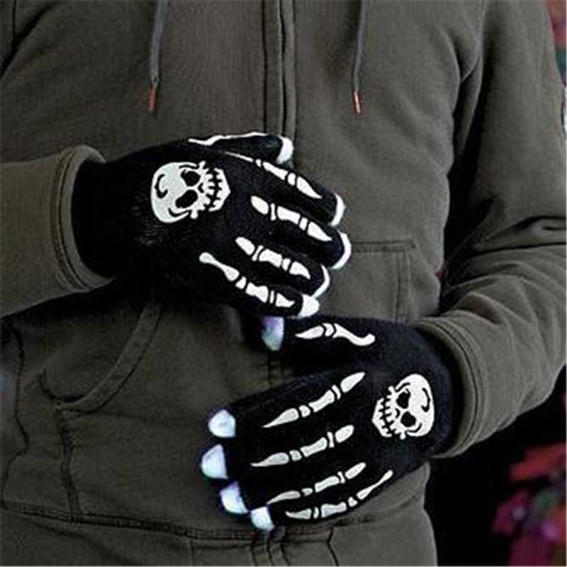 glove (2)