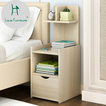Dormitories Bedroom Filing Cabinets