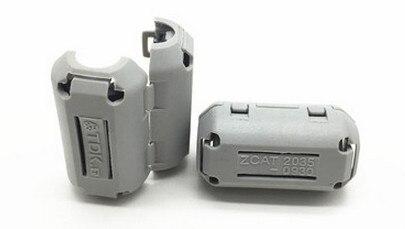 FREE SHIPPING 10PCS/LOT ZCAT2035-0930 9mm Shielding Filter