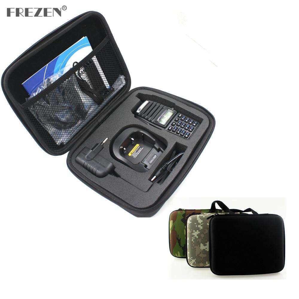 Kabelka / taška k tašce na ruku s kapsami pro mobilní telefony - Vysílačky