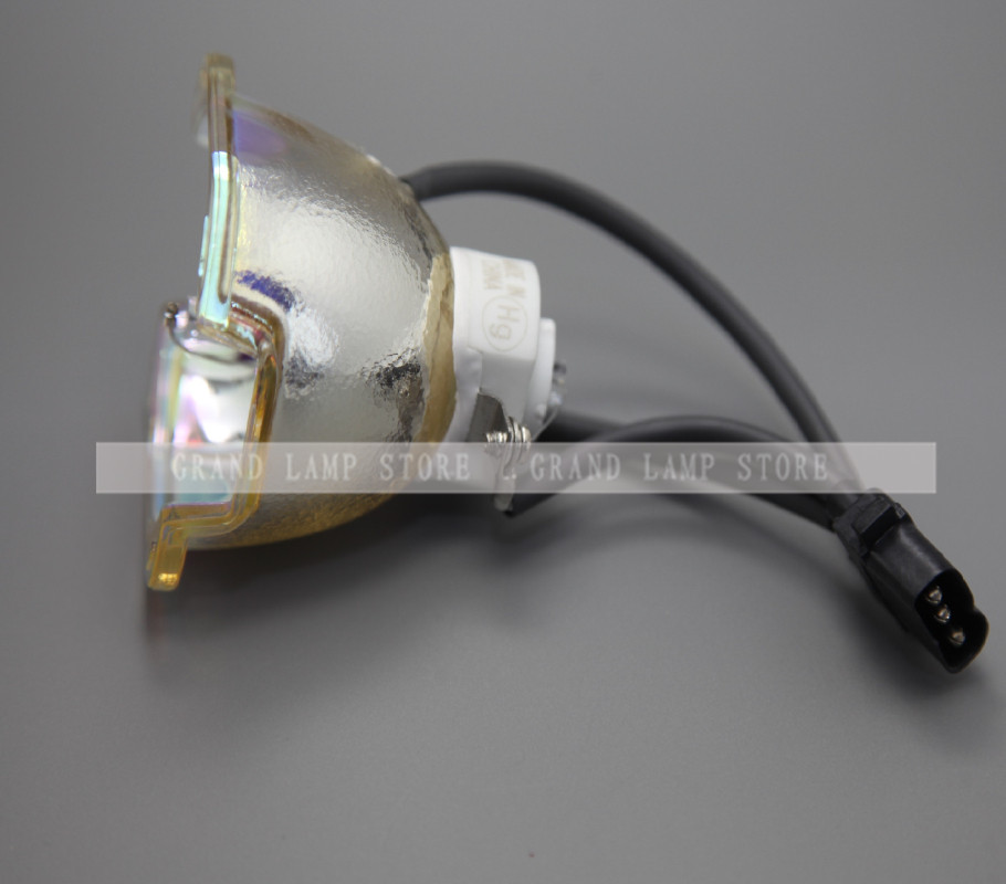 Home Audio & Video Projectors Accessories & Parts Tlplw23 Projector Lamp/bulb For Toshiba Tdp-t360/tdp-t420/tdp-tw420/tdp-t360u/tdp-t420u/tdp-tw420u Happybate Less Expensive